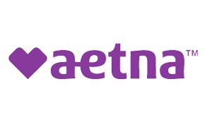 partner-logo-aetna