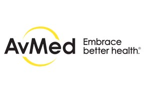 partner-logo-avmed