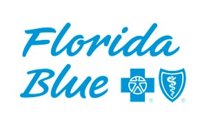 partner-logo-fl-blue